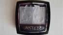 Astor Pure Color Duo Szemhéjpúder