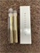 Battington Gold Contour and Powder Brush Set