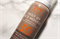 Evy Daily Defense Face Mousse Spf 30