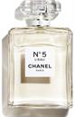 Fújós Chanel N°5 L'Eau