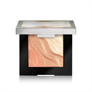 Milani Spotlight Face & Eye Strobe Palette 02