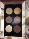 Pat McGrath Labs MTHRSHP Sublime Bronze Ambition Palette