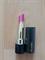 Sensai Intense Lasting Colour Rúzs