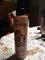 Syoss Keratin Heat Hővédő Hajformázó Spray
