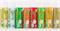 500 Ft/db vegyes Sierra bees Organic Lip Balm