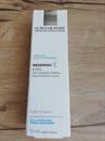La Roche-Posay Redermic C Szemkörnyékápoló 15 ml