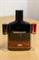 Zara Warm Black EDT 10ml