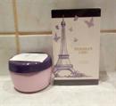 1500 Ft+800 Ft Avon Parisian Chic parfüm 50 ml+testápoló
