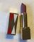 2800Ft-2019.karácsonyi Estée Lauder Pure Color Envy Sculpting Lipstick