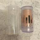 4.000 Ft! Milk Makeup - Luminous Blur Stick