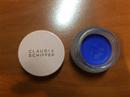 Artdeco Claudia Schiffer creamy eyeshadow