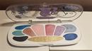 Essence Eyeshadow Box