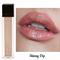 Jouer Long-Wear Lip Topper - Skinny Dip