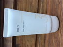 Missha All Around Safe Block Mild Sun SPF30 Pa++ - Line Friends Edition