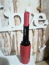 Shiseido Veiled Rouge rúzs RD 315 árnyalatban