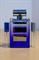 Armaf Shades Blue EDT 5ml/10ml