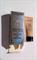 Bontatlan, új Lancôme Teint Idole Ultra Wear alapozó SPF15, 026; 5 ml