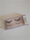 Catrice Doll's Collection Doll Lashes