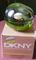 DKNY Be Delicious női parfüm