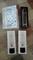 Mac travel size csomag - új, bontatlan