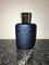 Parfums de Marly Layton fújós