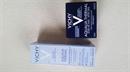Vichy Aqualia Thermal szemkörnyékápoló balzsam 15 ml + Spa Éjszakai Bőrfeltöltő Krém-Gél 15 ml