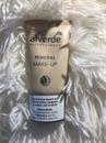 Alverde Mineral Make-Up Alapozó