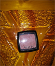 Astor Pure Color Perfect Blush