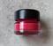 1290Ft Barry M Dazzle Dust Pigment