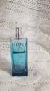 Calvin Klein Eternity Aqua For Women-fújós