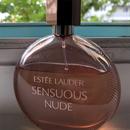 Csere is! Estée Lauder Sensuous Nude