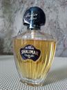 Guerlain - Shalimar EDT. 23 éves vintage gyönyörűség 17990 Ft