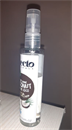 Inecto Divine Shine Coconut Hair Oil