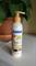 Isana Sanfte Pflege Haarmilch