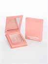 Kylie Cosmetics Kylighter - Strawberry Shortcake