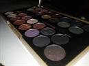 MakeUp Revolution Fortune Favours The Brave Paletta