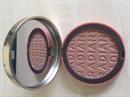 Pupa Extreme Bronze Radiant Bronzing Powder