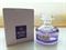 The Body Shop White Musk Parfümolaj 20 ml