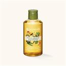 Yves Rocher Plaisirs Nature Mangó-Koriander Hab- és Tusfürdő- 200 ml