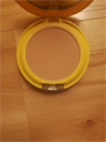 3000 Ft Clinique SPF30 Mineral Powder Makeup For Face