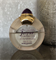 Boucheron Jaipur Bracelet EDP