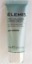 Elemis Pro-Collagen Marine Cream 15 ml