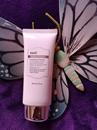 Klairs Soft Airy UV Essence SPF50 PA++++