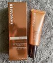 Lancaster Sun 365 Self Tan Instant Self Tanning Gel Cream