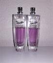 Luxure Tender Purple Flower EDP