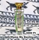 Oriflame My Destiny