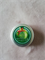 Csere is! The Body Shop Glazed Apple Ajakbalzsam