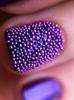 Wonder Violet+caviar