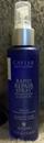 Alterna Caviar Style Rapid Repair Spray
