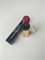 Bobbi Brown Luxe Shine Intense Lipstick - Red Stiletto